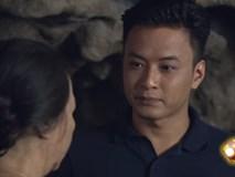 """""""Người phán xử"""" tập 42: Lê Thành âm mưu lật đổ Phan Thị?"""