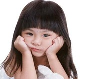 Cùng con đến trường (kỳ 1): Mới ngày nào con bé cỏn con