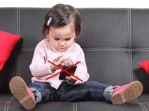 Tuyệt chiêu bỏ túi giúp trẻ cai nghiện smartphone hiệu quả