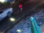 Camera an ninh AI của Nhật tự động phát hiện kẻ trộm-2