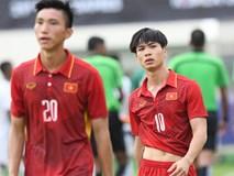 U22 Việt Nam vs U22 Campuchia: Tiệc bàn thắng lại mở ra