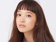 3 kiểu tóc mái khiến khuôn mặt bạn thay đổi hoàn toàn