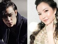 Lý Phương Châu phản bác clip cùng Hiền Sến vào khách sạn: 'Tôi không sai, tôi không sợ!'