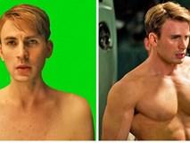 5 cảnh phim nổi tiếng cho thấy phim ảnh đã trở nên vi diệu ra sao nhờ công nghệ