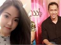 Hiền Sến lần đầu lên tiếng khi lộ clip ôm vợ cũ Lâm Vinh Hải ở khách sạn