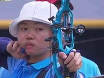 Bắn cung Việt Nam giành thêm huy chương ở Sea Games 29