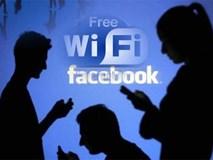 """Khóc dở mếu dở chiêu """"thủ tiêu"""" tài khoản Facebook chỉ vài triệu đồng"""