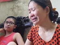 Thanh tra Hà Nội mời người chết lên làm việc