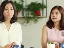 """Bị giảng viên Mỹ """"bóc mẽ"""" phát âm, giáo viên Việt bật khóc xin lỗi học viên"""