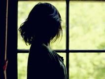 Nữ kế toán chết lặng trước lý do chồng ngoại tình
