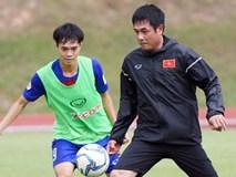 U22 Việt Nam đã sẵn sàng cho lượt trận thứ 3