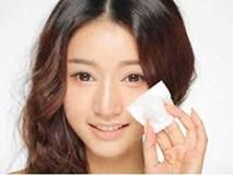 Cảm nhận hiệu quả sạch sâu của 6 sản phẩm giấy tẩy trang vừa nhanh vừa sạch, giá dưới 150 ngàn