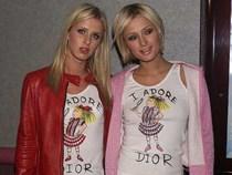 Gái trẻ khóc thét khi biết kiểu quần jeans sành điệu nhất năm 2000