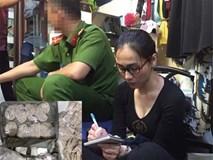 """Một năm theo ổ ma túy của """"hot girl"""" Trần Kim Yến"""