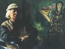 Triển lãm tranh danh họa Lưu Công Nhân
