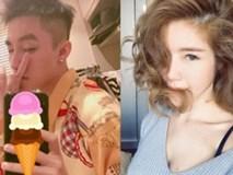 Sao Việt và những lần đột ngột 'xuống tóc' khiến fan phát cuồng