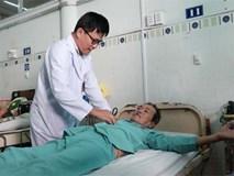 Ca bệnh hi hữu: Vợ con rút ống thở để chuẩn bị làm hậu sự, người đàn ông bất ngờ sống dậy