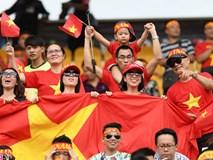 Indonesia muốn đổi địa điểm thi đấu với U22 Việt Nam
