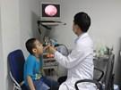 4 dấu hiệu nhận biết trẻ bị viêm màng não mẹ không thể bỏ qua