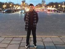7 năm du học, 9X vẫn muốn lấy bằng ĐH Việt Nam