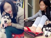 Cô gái cho bạn thân mượn chó cưng vài chục triệu để chữa trầm cảm, bạn khỏi bệnh rồi không trả mà im ỉm bán luôn