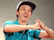 Clip: Những khoảnh khắc siêu hài hước của Hoài Linh