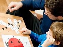Bé sẽ làm toán lớp 1 thành thạo nếu bố mẹ biết và dạy cho con những cách hay ho này