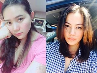 Phan Như Thảo nhắn Ngọc Thúy: 'Con đàn bà đê tiện'?