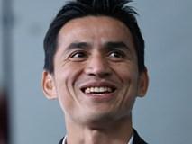 HLV Kiatisak: 'U22 Thái Lan khó đánh bại U22 Việt Nam'