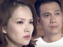 'Người phán xử' tối nay: Phan Hải khóc cầu xin vợ