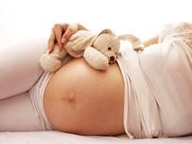 Xuất huyết trong thai kỳ: Đâu là dấu hiệu cảnh báo các biến chứng nguy hiểm?