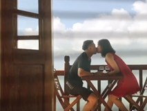 Đưa em đi Sapa: Điều gì khiến đoạn clip kỉ niệm tình yêu gây sốt, hút triệu view?