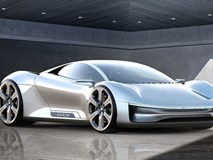 Bí mật đằng sau bức màn dự án xe hơi tự lái của Apple