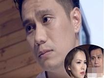 'Người phán xử' tập 45: Phan Hải đối mặt nguy cơ mất vợ