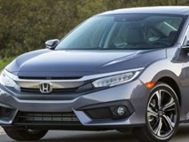 10 loại xe bị trộm nhiều nhất trên đất Mỹ