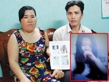Thiếu nữ bị ép làm nô lệ tình dục kêu cứu sau hai năm biệt tích