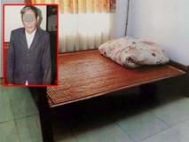 Vụ hiếp dâm bé gái 3 tuổi ở Hà Nội: Cụ ông khai nhận do nhu cầu sinh lý, dùng gấu bông để dụ bé