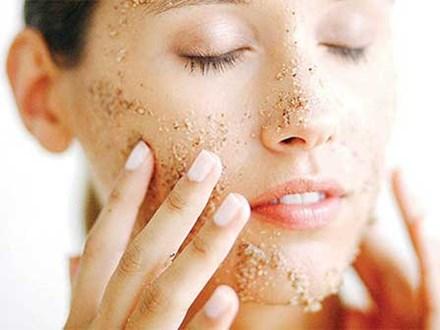Tất tần tật những gì bạn nên biết về tẩy tế bào chết cho da mặt
