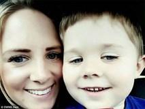 """Bị hàng xóm mắng """"không biết dạy con"""", mẹ trẻ đau lòng tiết lộ sự thật về con trai mình"""