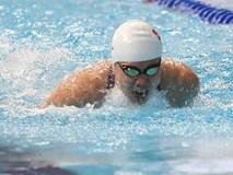 Tuyển bơi Việt Nam nói có, phía Malaysia nói không, Ánh Viên gặp bất lợi ở SEA Games 29