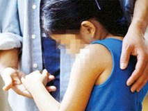 Bé gái uống thuốc sâu tự tử gia đình mới biết con bị xâm hại 4 lần trong 1 tháng