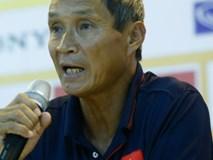 Lãnh đạo VFF bất đồng, tranh luận gay gắt vì Phí Minh Long