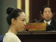 Hoa hậu Phương Nga nộp đơn xin được rời khỏi nơi cư trú