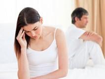 Quyết định ngỡ ngàng của người chồng bội bạc khiến tôi không dám ly hôn