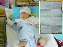 Cái kết có hậu cho em bé sơ sinh bị bỏ rơi và 2 bà mẹ đáng thương