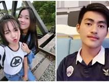 Vụ án rúng động Thái Lan: Thiếu nữ giết bạn thân xinh đẹp 10 năm chỉ vì một chàng trai
