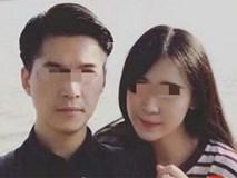 Chồng giết vợ giấu xác trong tủ lạnh, dùng chứng minh thư của vợ thuê khách sạn với bồ