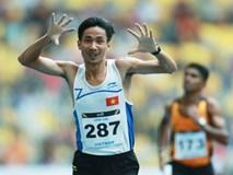 Tổng kết Sea Games 29: 12 vụ bê bối đáng xấu hổ của Malaysia