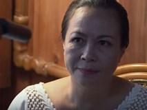 """Người phán xử - Tập 46: Bà trùm mất mạng, Phan Thị nguy khốn """"giữa muôn trùng vây"""""""