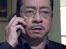 """Tập cuối """"Người phán xử"""": Lê Thành thật sự không phải con Phan Quân?"""